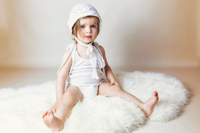 Photographe pour enfants Lyon et Macon